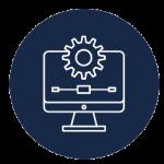 OUTILLER Installation & Maintenance Méthodologie de Projet Analyse des risques (Ebios RM)