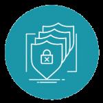 SECURISER Audit de votre Entreprise Mise en conformité RGPD